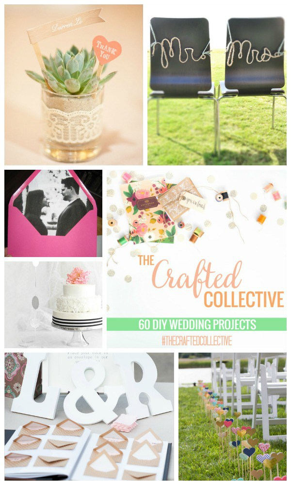 60-DIY-Wedding-Projects-at-thebensonstreet.com_