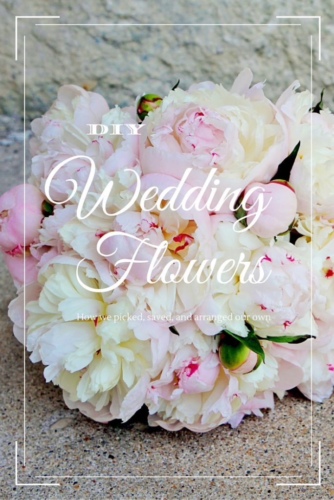 Timeless Creations DIY-Wedding-Flower-2