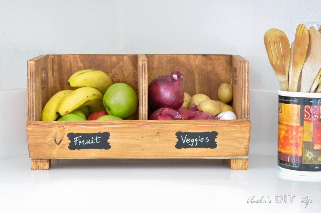 Easy-DIY-divided-produce-bins-Anikas-DIY-Life-2-a
