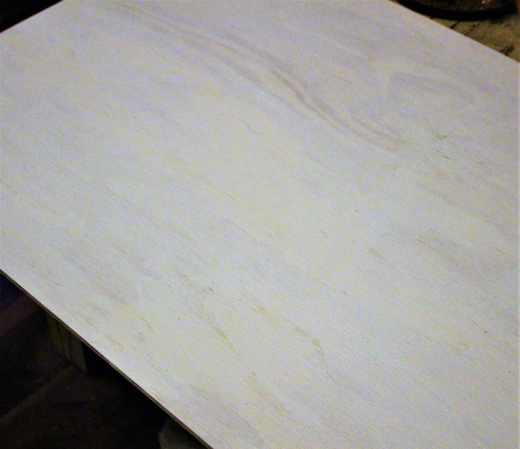 Plywood Pretty Challenge Our Crafty Mom
