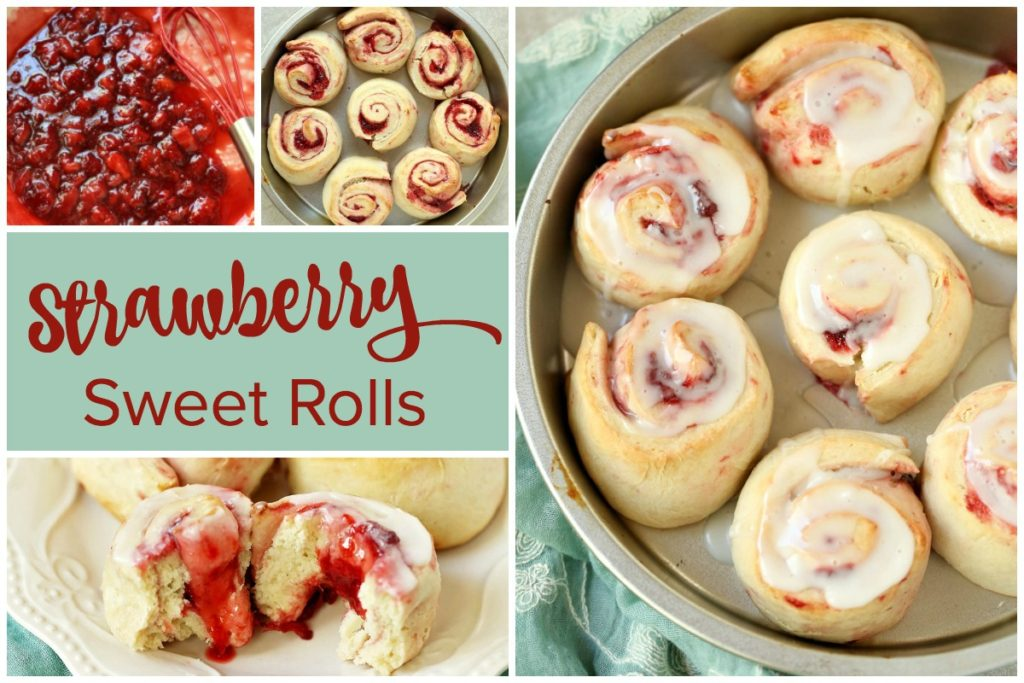 http://www.5minutesformom.com/126334/strawberry-sweet-rolls-recipe