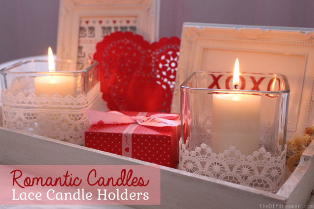 Romantic-Lace-Candles-thediydreamer.com_