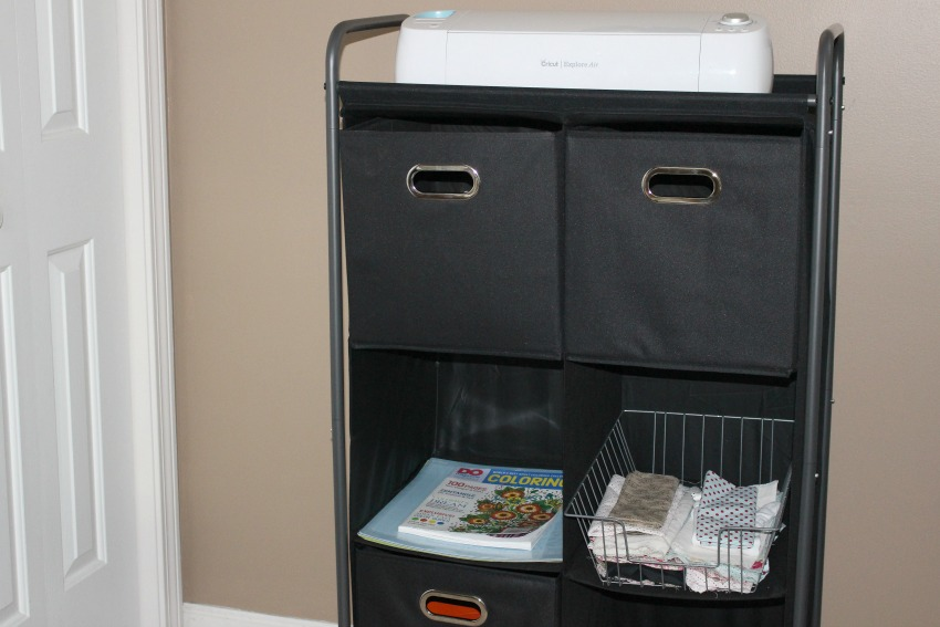 Spring Cleaning Craft Closet Organization Tips Our Crafty Mom
