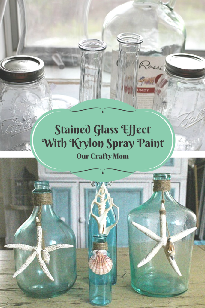 Create With Me Stained Glass Our Crafty Mom Pinterest.JPG