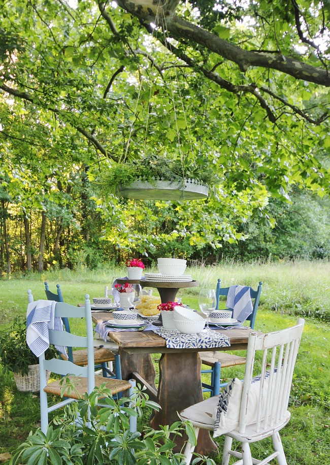 https://thistlewoodfarms.com/10-outdoor-entertaining-ideas