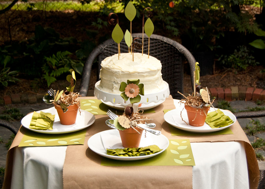 https://frogprincepaperie.com/eco-friendly-plant-a-seed-birthday