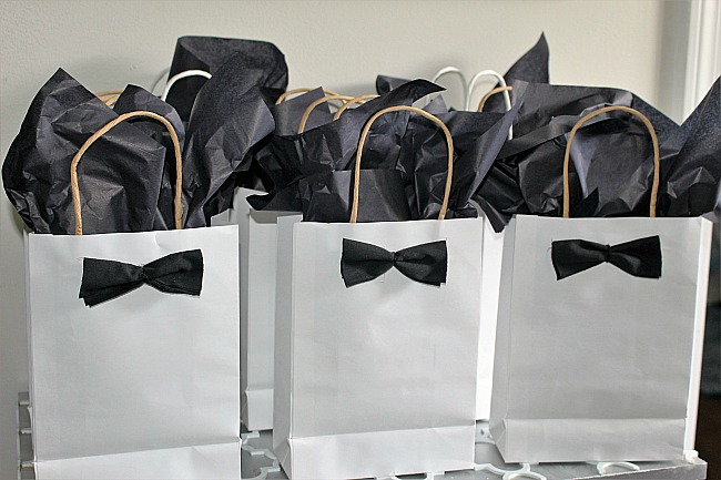Wedding-Groomsmen Gifts They'll Actually Use Our Crafty Mom 2