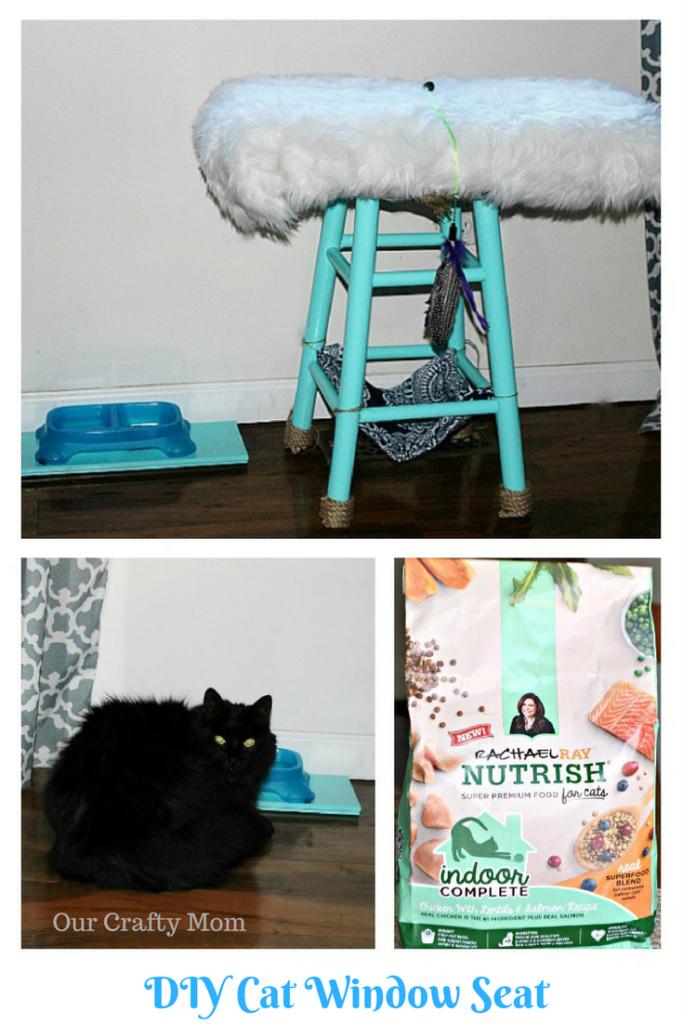 DIY Cat Window Seat Our Crafty Mom.jpg