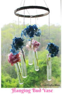 Hanging Bud Vase Wind Chime-Monthly Crafty De-Stash Our Crafty Mom Pinterest.jpg