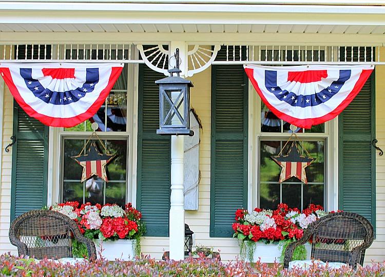 Summer Home and Garden Tour-Guest Series