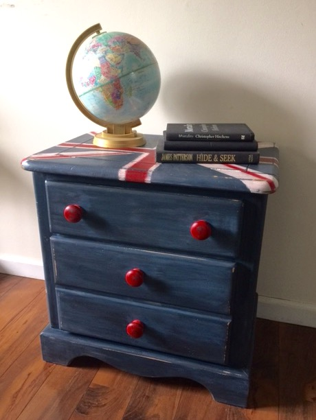 Birthday Giveaway Day 6 Milk Paint Daddy Van's Bundle Our Crafty Mom