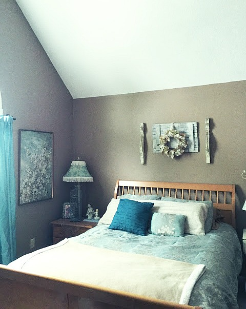 Master Bedroom Decorating Ideas Room By Room Our Crafty Mom2