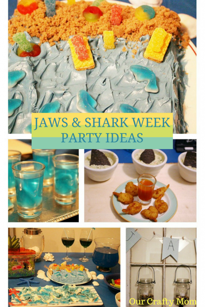 Movie Monday Jaws & Shark Week Movie Night Ideas Our Crafty Mom 15.jpg
