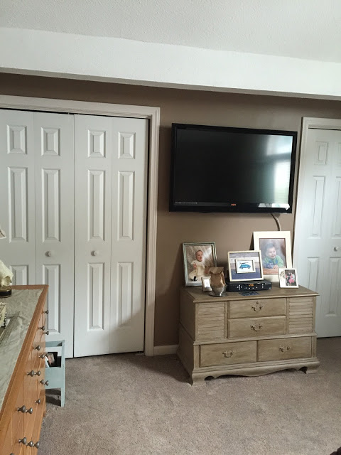 Master Bedroom Decorating Ideas Room by Room Our Crafty Mom