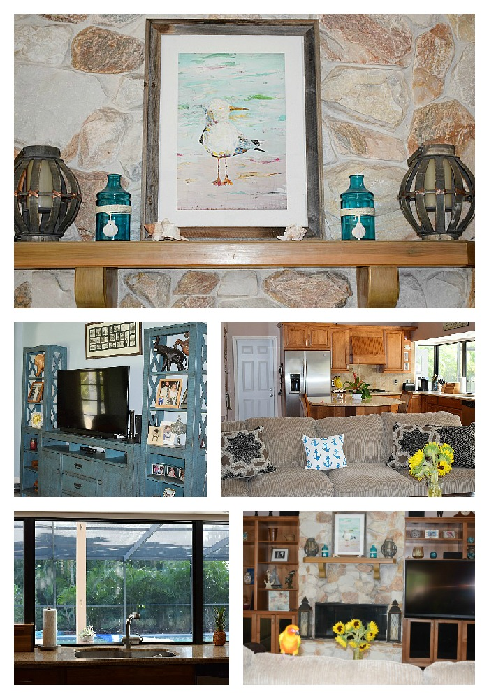 tour-bright-coastal-home-diy-custom-touches