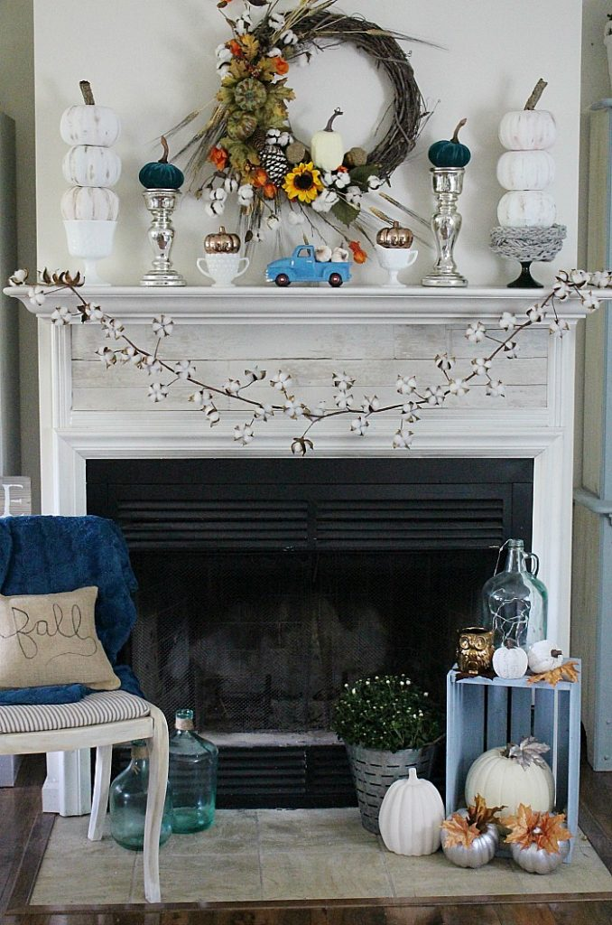 https://ourcraftymom.com/farmhouse-style-neutral-fall-mantel/