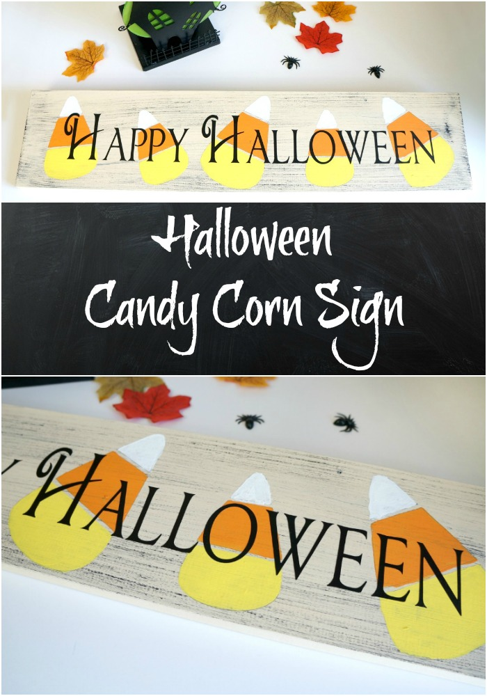 Candy Corn Ideas - Roundup - Smart Fun DIY
