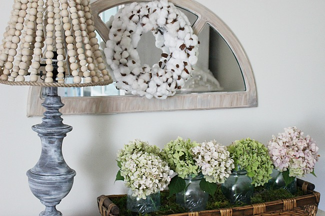 https://ourcraftymom.com/how-to-make-a-pottery-barn-inspired-wood-bead-lamp/