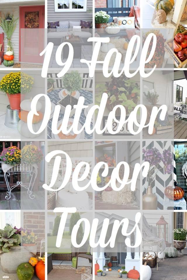 https://ourcraftymom.com/outdoor-decorating-ideas-fall/