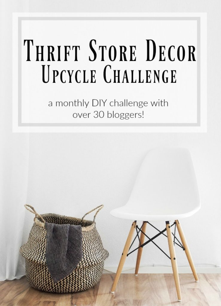 Thrift-Store-Decor-Upcycle-Challenge-739x1024
