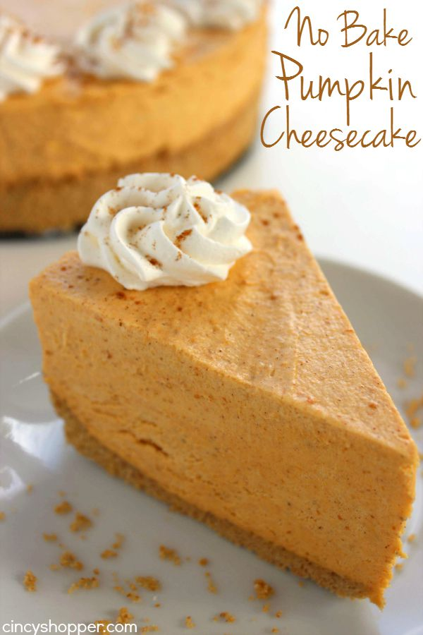 20 Delicious Pumpkin Food And Drink Recipes-MM 175 Our Crafty Mom