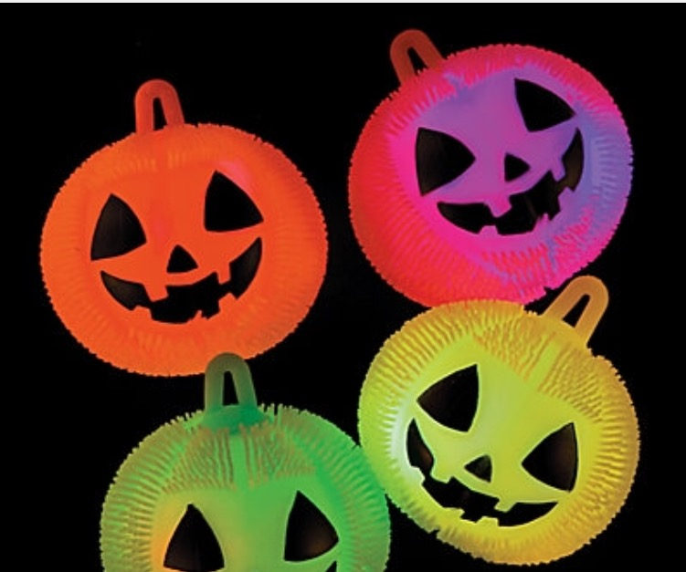 Halloween - Costumes, Candy and Decorating Ideas Our Crafty Mom