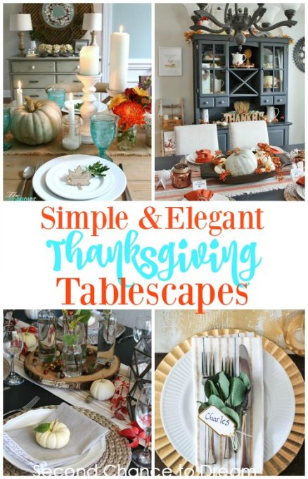 https://ourcraftymom.com/10-fabulous-fall-tablescapes-merry-monday-179/