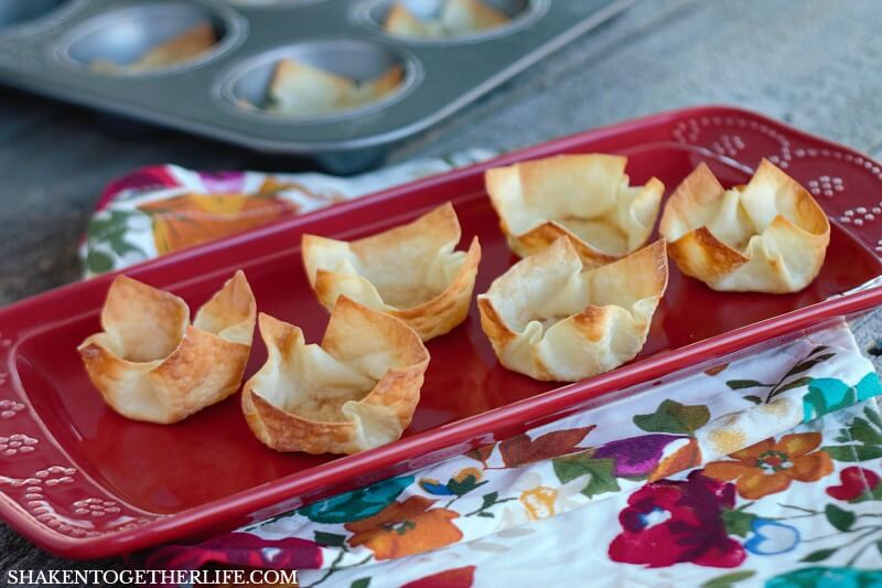 15 Quick and Easy Appetizer Ideas - 9 Our Crafty Mom