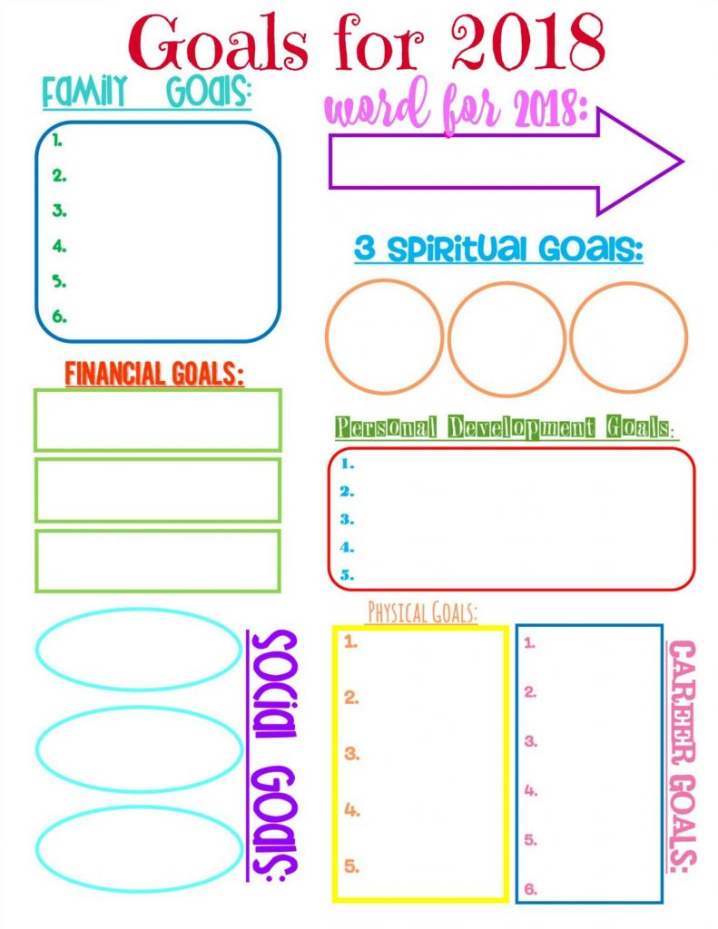 How To Get Organized Free Printables Our Crafty Mom