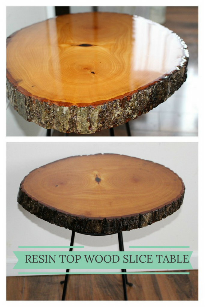 https://ourcraftymom.com/diy-resin-wood-slice-side-table/