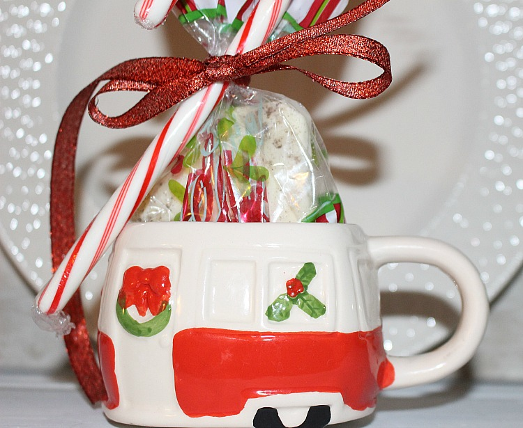 Easy Peppermint Bark Recipes and Gift Ideas Our Crafty Mom