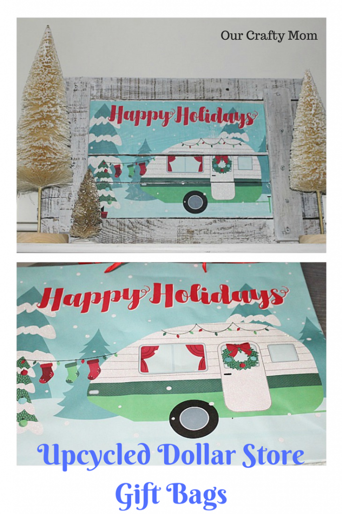 https://ourcraftymom.com/dollar-store-christmas-camper-pallet-wood-sign/
