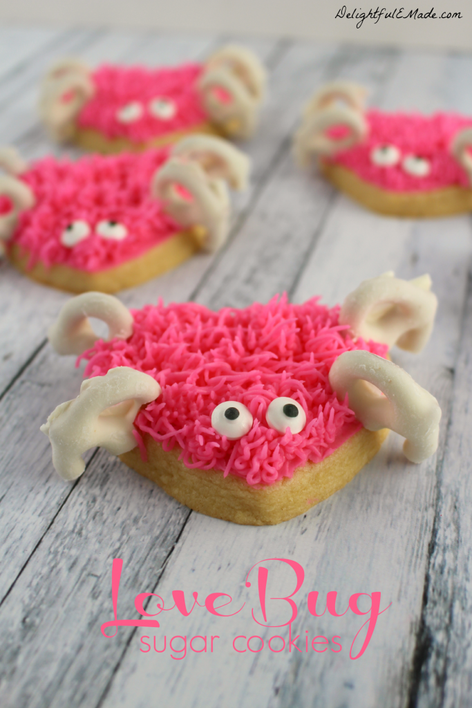 15 Creative Valentine's Day Ideas - Merry Monday #188 Our Crafty Mom #recipes
