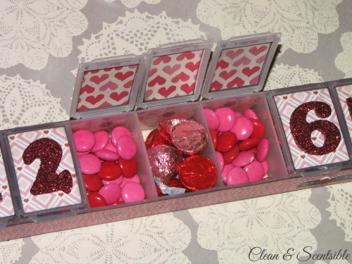 15 Creative Valentine's Day Ideas - Merry Monday #188 Our Crafty Mom #valentinesdaycrafts