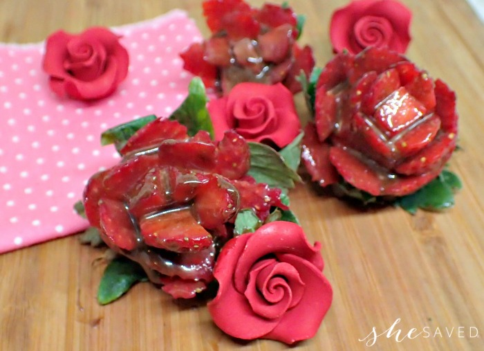 15 Creative Valentine's Day Ideas - Merry Monday - Our Crafty Mom #188 #diycrafts