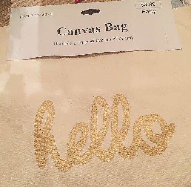 How To Make A DIY Pom Pom Pillow Our Crafty Mom #creativemonthlybloghop #diypompompillow #nosewpillow