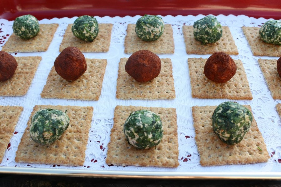 Super Bowl Party Food Ideas and Merry Monday #187 - Our Crafty Mom #superbowlpartyfood #gameday #recipes