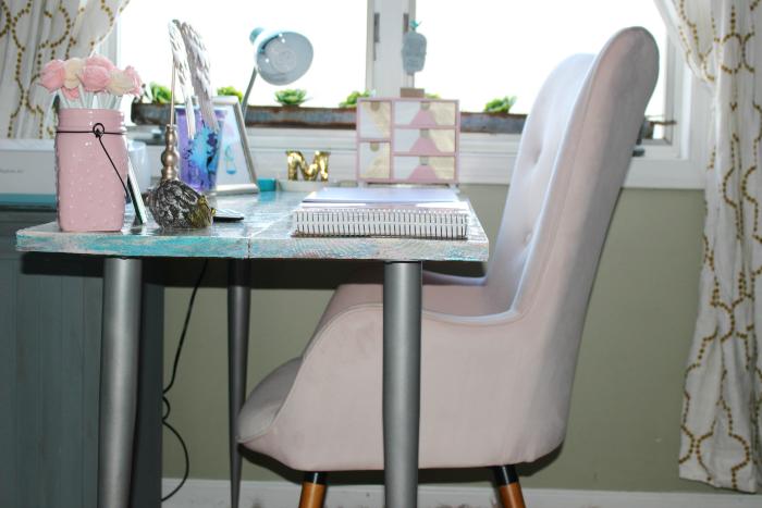 Hobby Lobby Furniture Chairs Chair Design Ideas