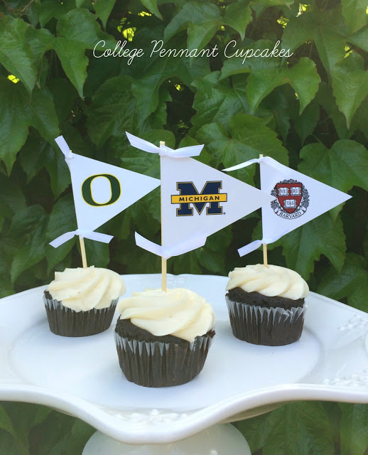 50+ Amazing Ideas To Throw The Ultimate Graduation Party Our Crafty Mom. Looking for Graduation Ideas? We have gathered over 50 amazing ideas to throw the ultimate Graduation Party, including food, fun and decor! #gradparty #graduationparty #graduation