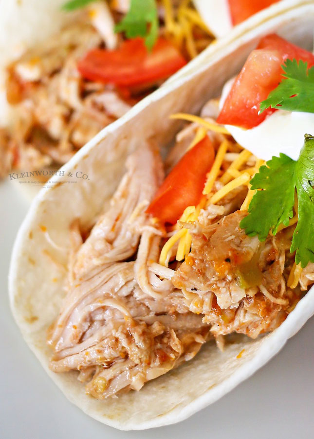 Ten Mexican Food Favorites Your Family Will Love Our Crafty Mom #merrymonday #recipes #mexicanfood #streettacos #salsa #fajitas