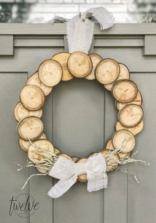 wood-slice-wreath-10-of-13 (1)