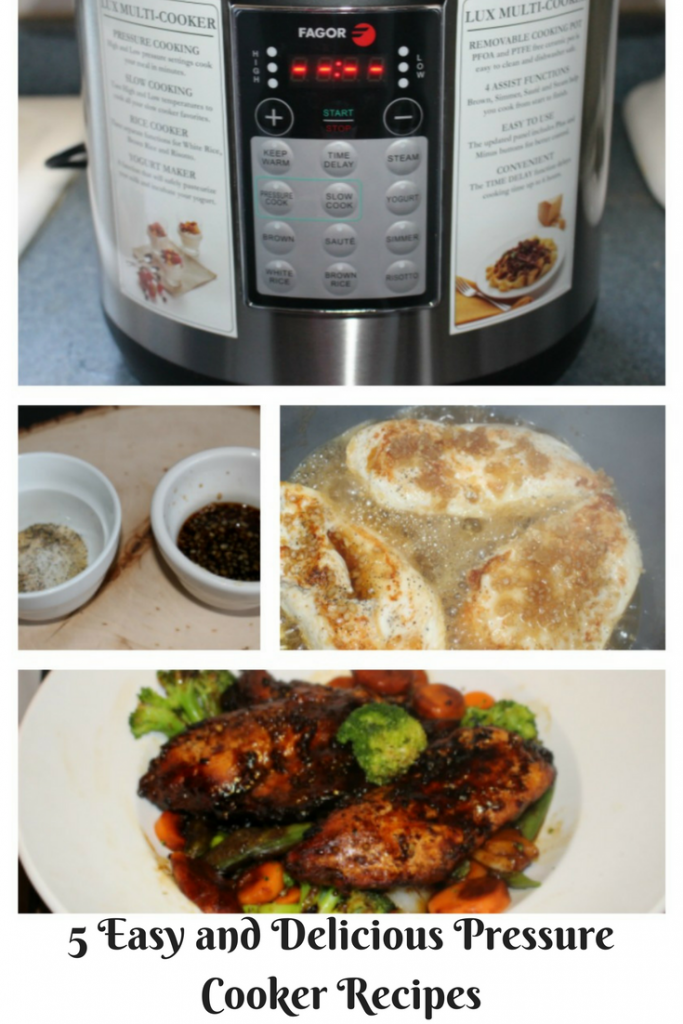 5-Easy-and-Delicious-Pressure-Cooker-Recipes-Our-Crafty-Mom