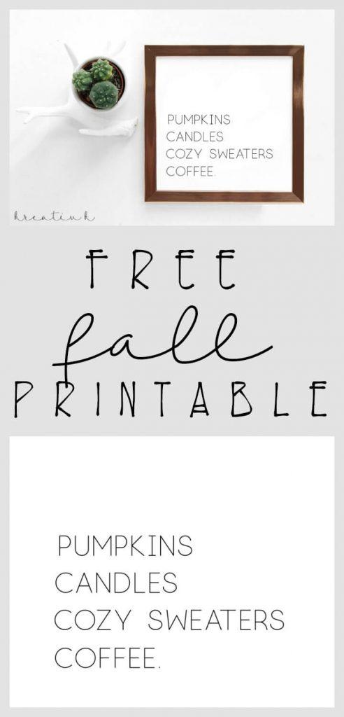 Fall-Friday-Freebie