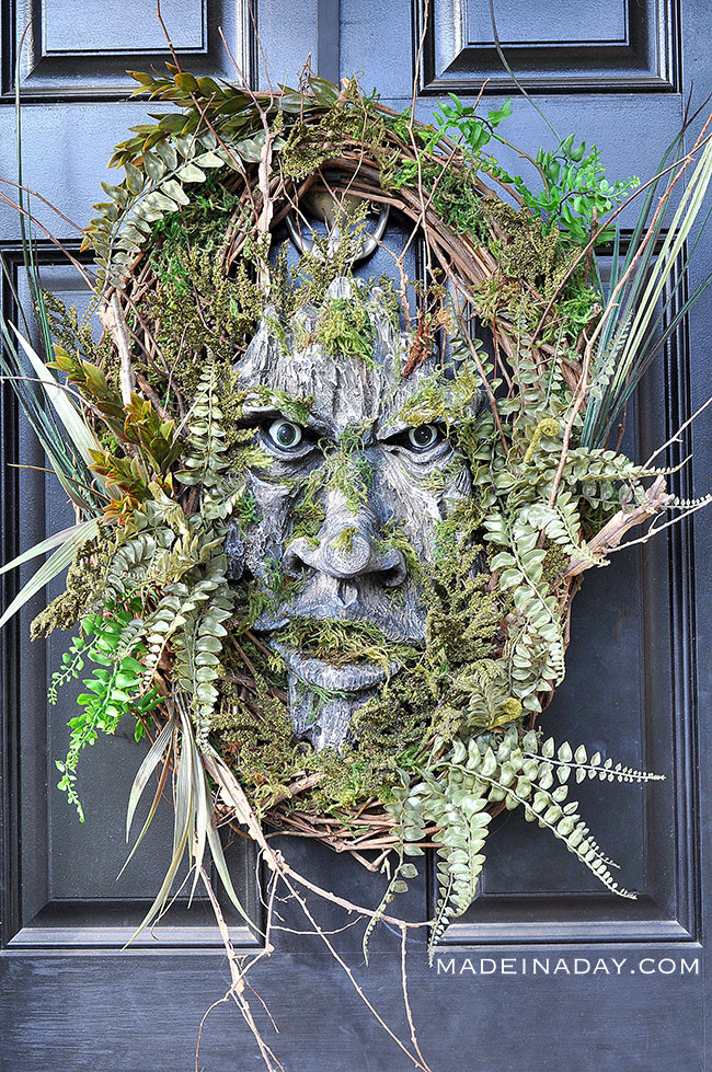 Green-Man-Forest-Wreath-madeinaday.com_
