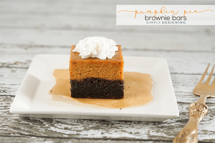 Pumpkin-Pie-Brownie-Bars-Recipe