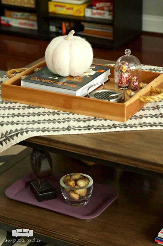 coffee-table-decor-ideas-for-fall