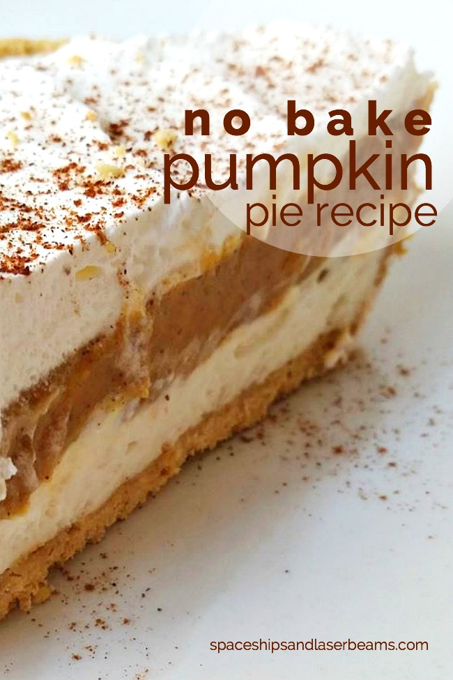 no-bake-pumpkin-pie-recipe