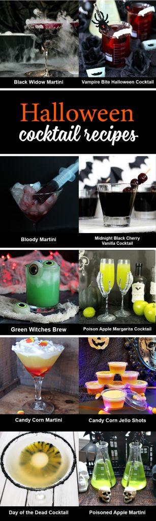 10-halloween-Cocktails