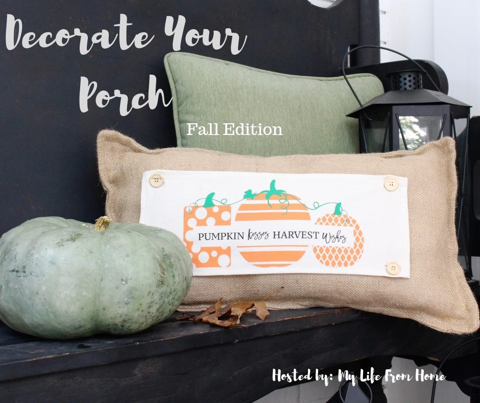 Fall Porch Hop Image