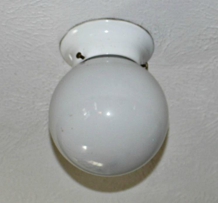 Globe-Light-Our-Crafty-Mom